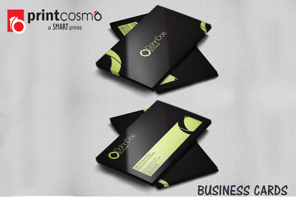Business cards importance of business cards in digital age top reasons showing importance of business cards in digital age colourmoves