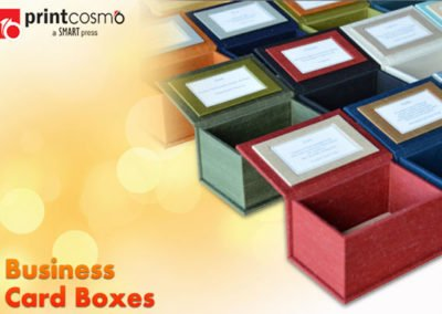 Business-Card-Boxes2