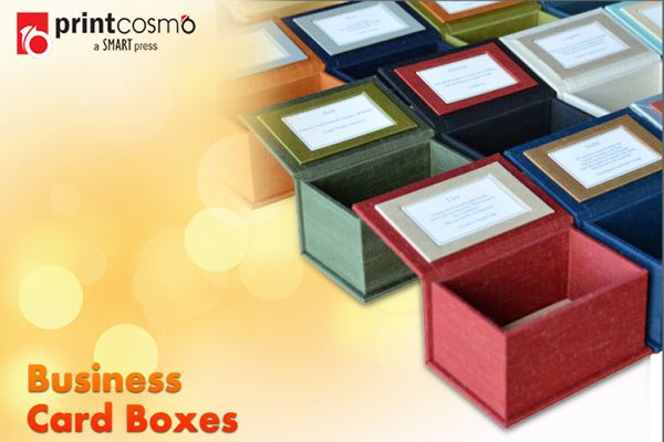 The benefits of storing business cards in business card boxes get your custom business card boxes colourmoves