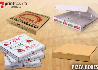 Pizza-Boxes4