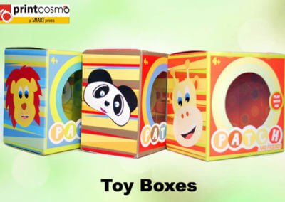 Toy boxes3