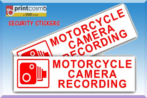 security stickers3