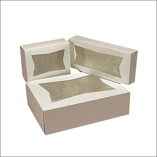 Pastry Boxes Printing Services Custom Pastry Packaging