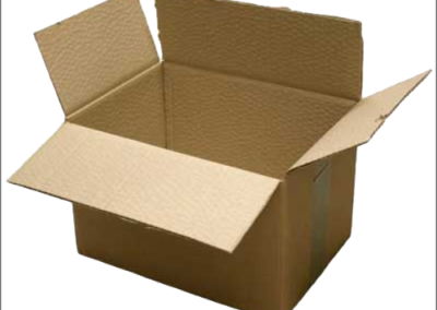 Corrugated Boxes Suppliers USA
