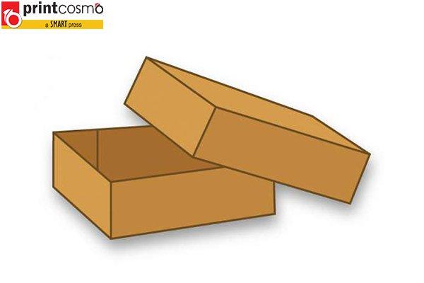 Kraft boxes wholesale