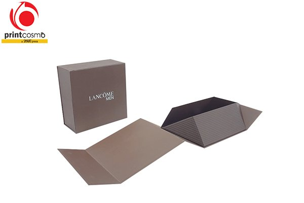 Specialty Packaging Boxes
