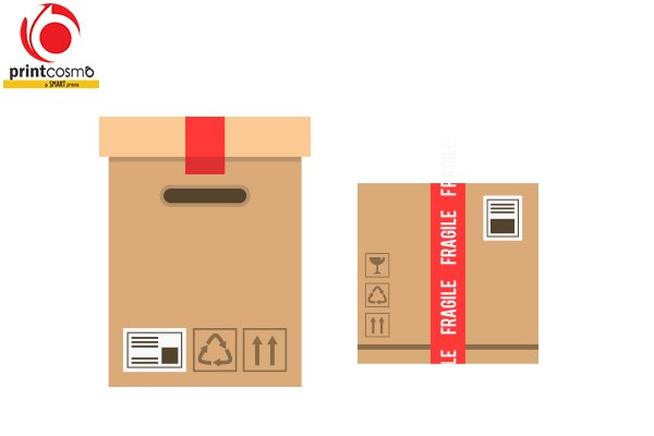 Cardboard Boxes: Their Advantages and Effective Usage in Business Fields