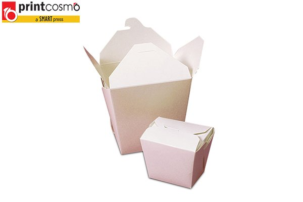 Wholesale Chinese takeout boxes