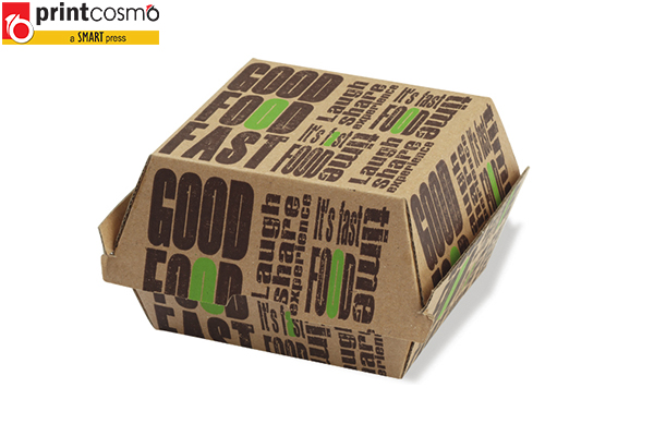 Important Features Everyone Should Know About Food Boxes