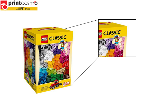 Toy boxes wholesale