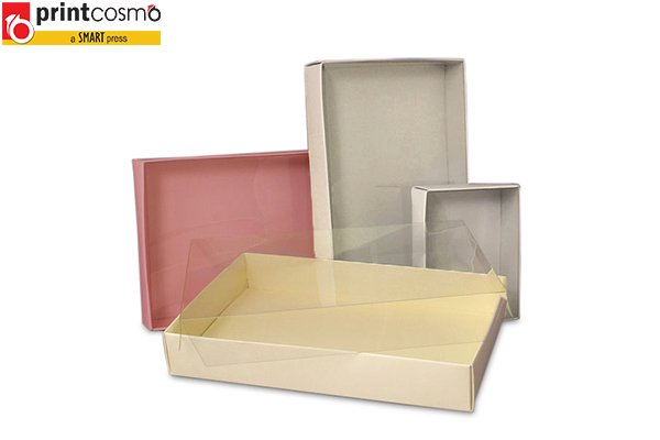 Wholesale Stationary Boxes