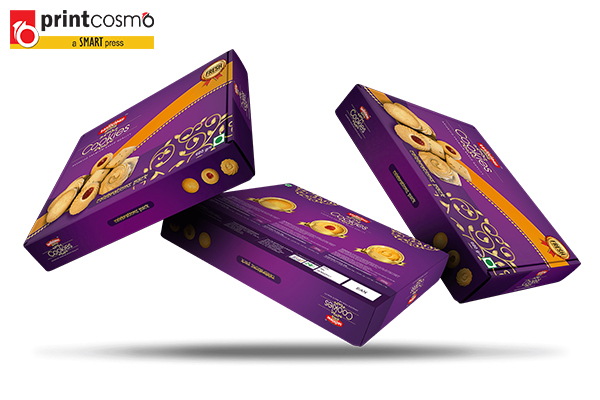 Cookie Boxes Suppliers