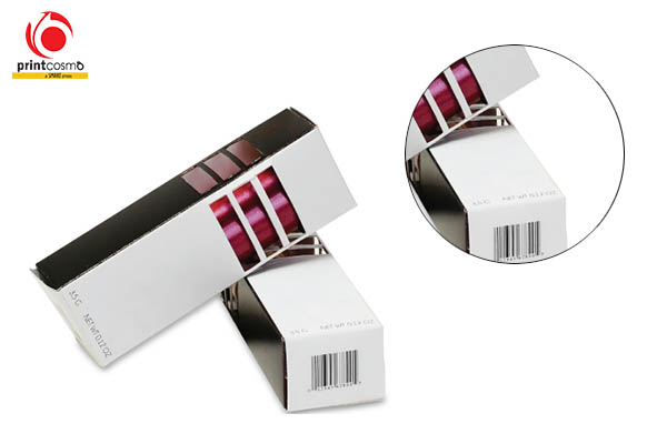 wholesale lipstick boxes
