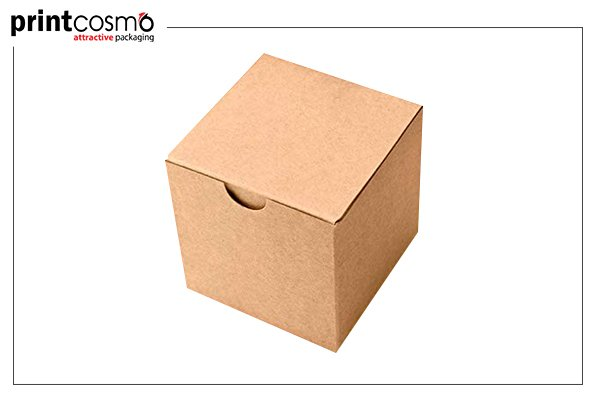 44316948cb266 7 Types of Kraft Boxes with Respect to their Business Fields