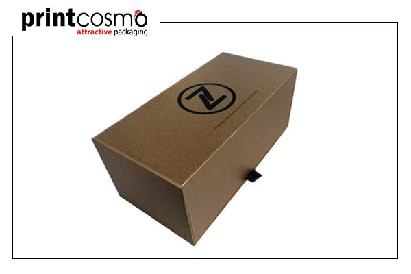Sleeve Boxes Printing