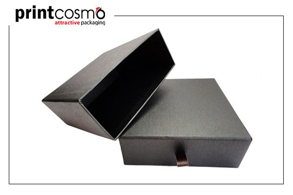 Sleeve Boxes Wholesale