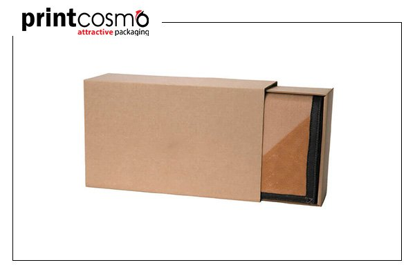 Printed Sleeve Boxes