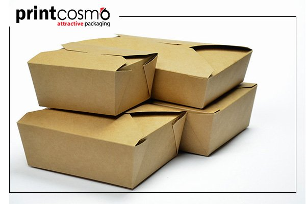 Food boxes