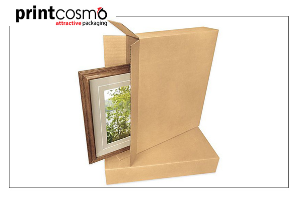 What is the Importance of Good Quality Soap Boxes in the Market