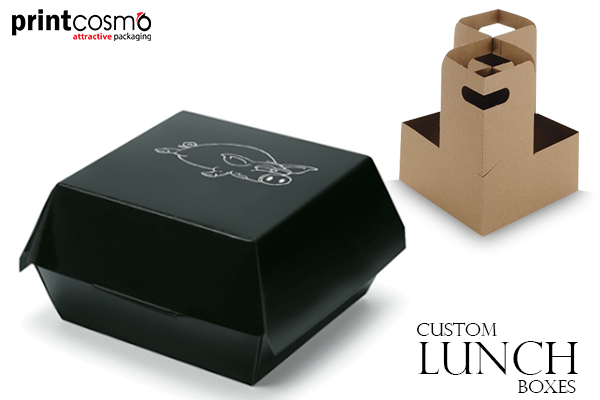 Lunch Boxes Online