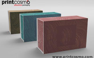 Custom Soap Boxes-Be Uniquely Beautiful