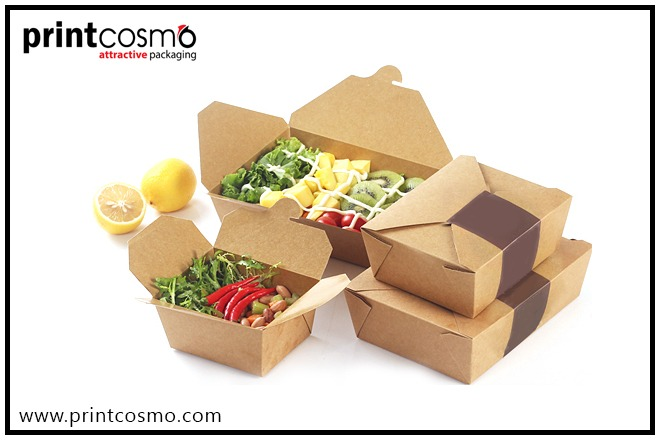 Buy Packaging Boxes,Customized Food Packaging Boxes Manufacturers