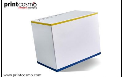 Custom Shoe Boxes | Wholesale Printed Shoe Packaging Boxes