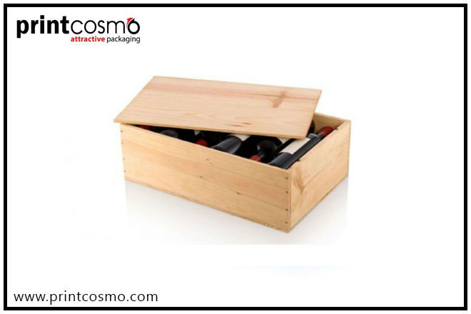 Wine Gift Boxes, Wine Packaging- Boxes and Bags, Custom Wine Boxes,Printing & Packaging