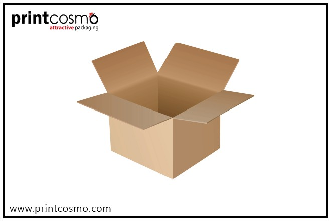 Cardboard Boxes USA | Wholesale Corrugated Cartons