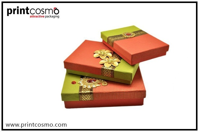 Fancy Sweet Boxes – Sweet Box Manufacturer in USA
