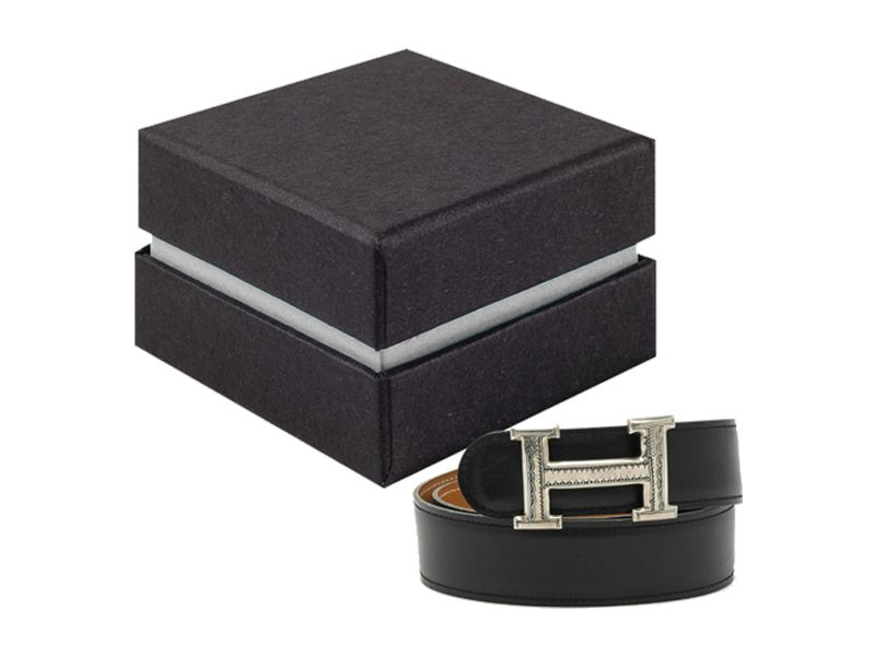Belt packing boxes-get personalized boxes for your needs