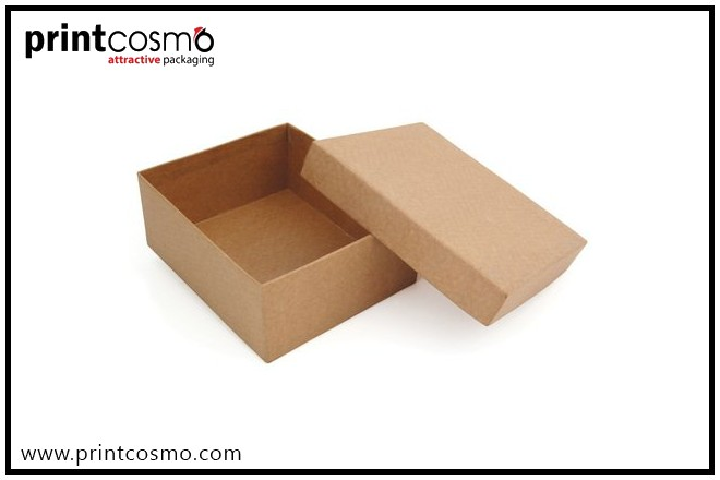 Paper Boxes | Transport your Products Safely in Elegant Paper Boxes