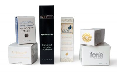 Cosmetic Boxes   Make your Business value with Cosmetic Boxes