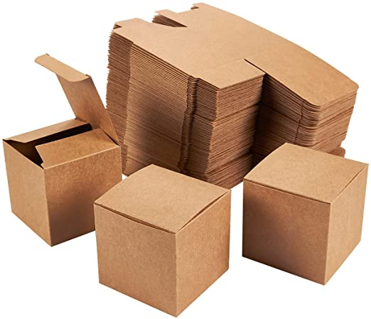 Paper Boxes | Ship your Valuable items Securely in Elegant Boxes