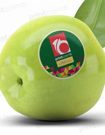 fruit-die-cut-stickers