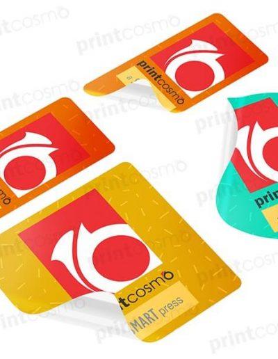 logo-die-cut-stickers