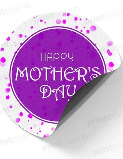 mother-day-die-cut-stickers