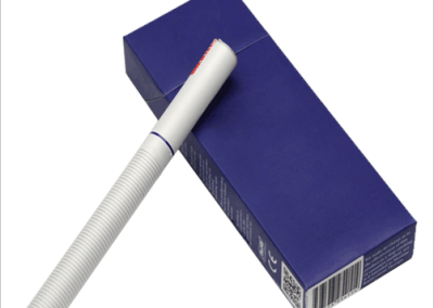 Cigarette Boxes | Pack your Cigarettes in a New way