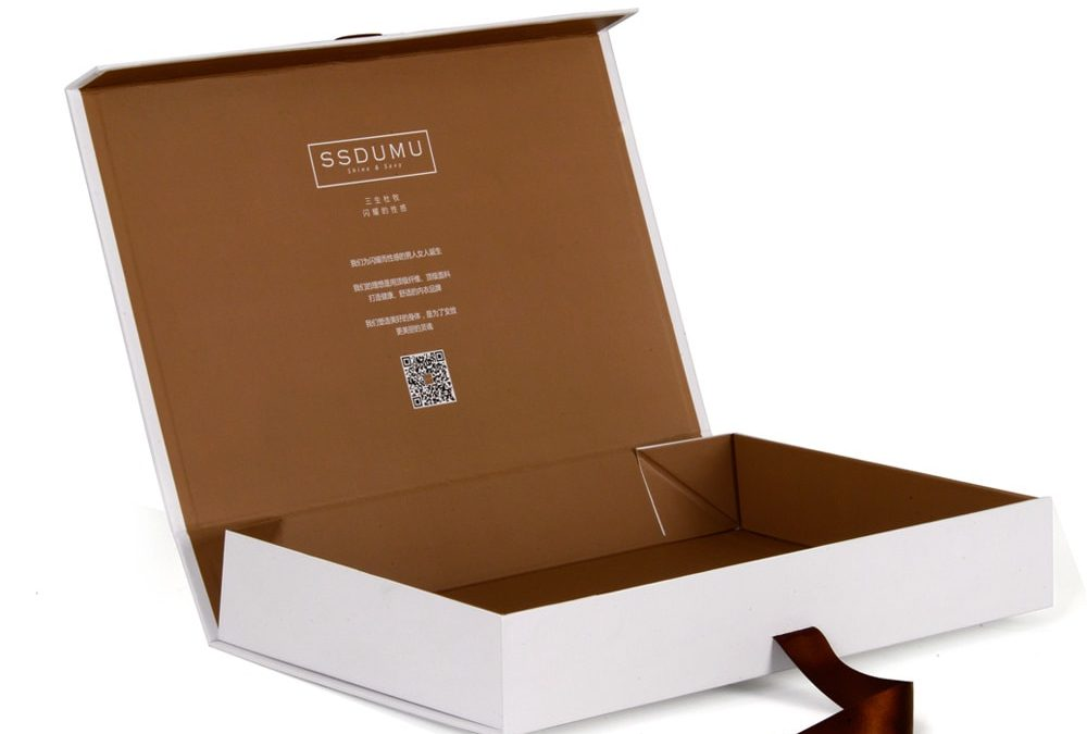 Custom Packaging Boxes | Get Popular Boxes to Increase your Sales