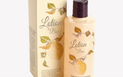 Lotion boxes – Get your personalized lotion boxes from us at an inexpensive cost