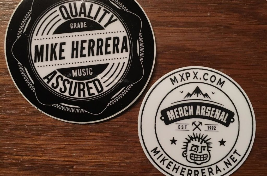 Clear Vinyl Sticker – Take a Look At Popular 5 Reasons