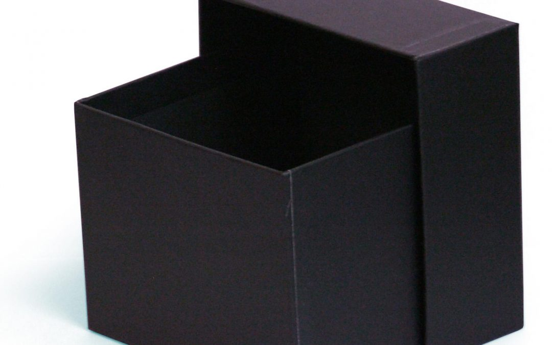 Kraft Jewelry Box; Experts Tips For Promotion