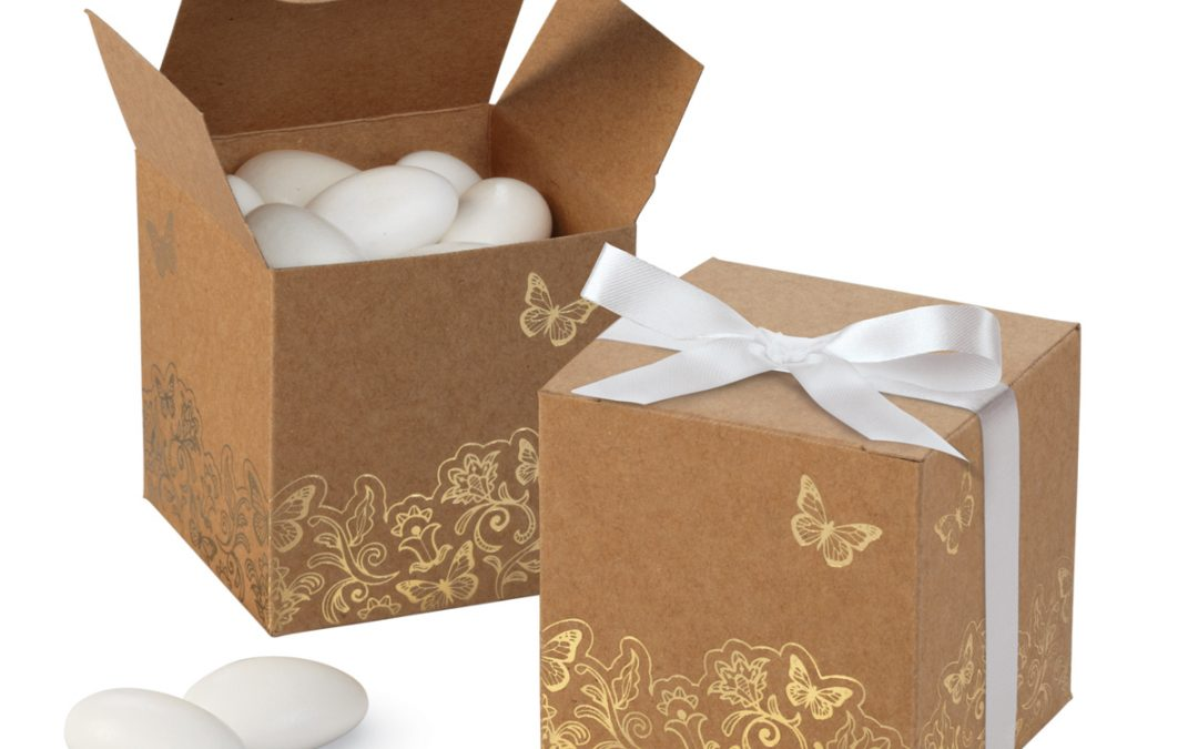 Kraft Paper Boxes Wholesale – 6 Major Features, Advantages & Benefits